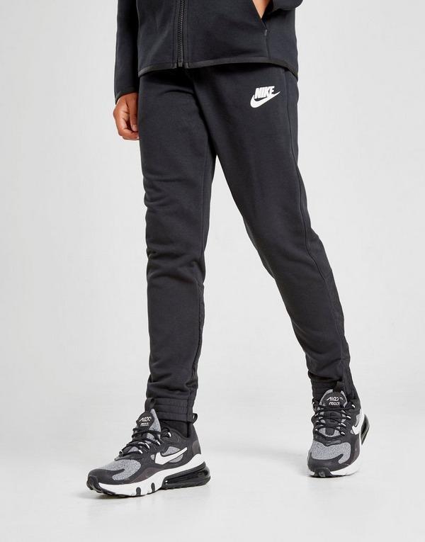 Nike Advance Fleece Jogginghose Kinder | JD Sports