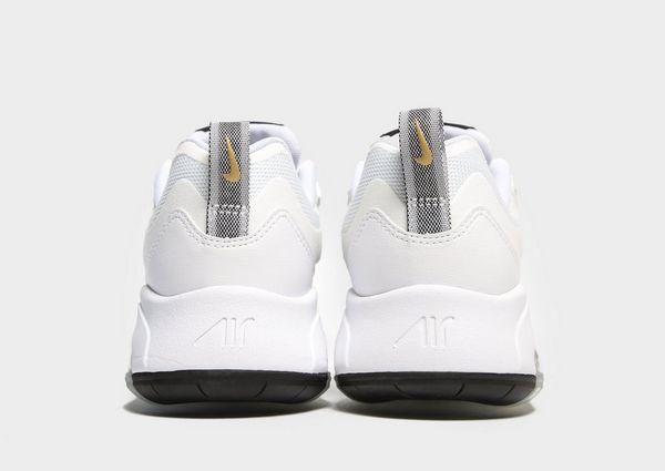 Nike Air Max 200 para mujer