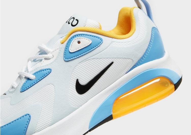 Nike Air Max 200 Femme