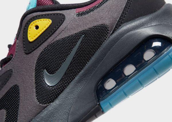 Nike Air Max 200 Women's