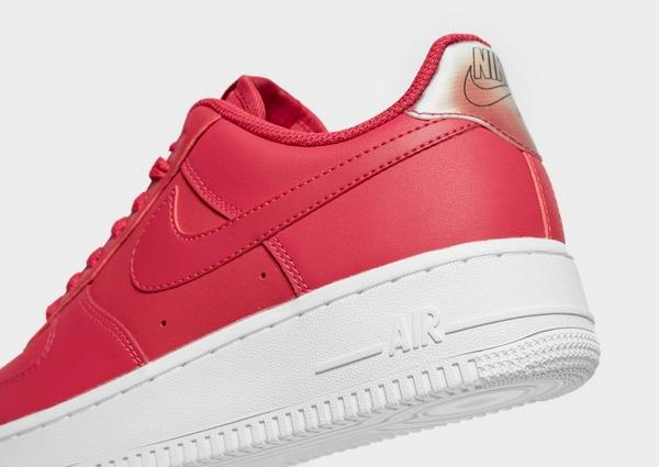 Nike Air Force 1 '07 LV8  para mujer