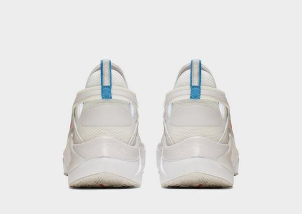 Køb Nike Signal DMSX Dame i Hvid | JD Sports