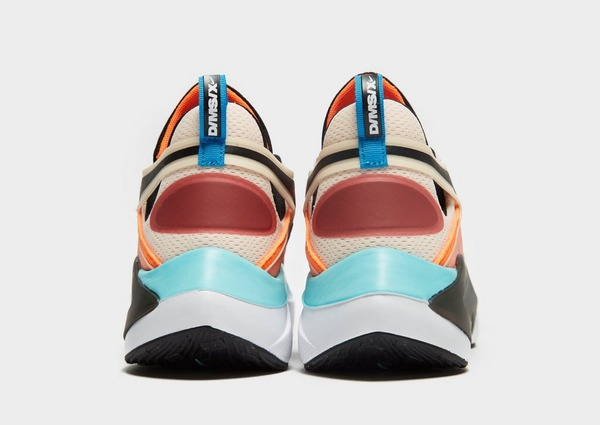 Køb Nike Signal DMSX Dame i Blå | JD Sports