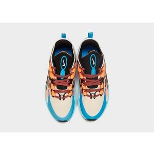 Nike Signal DMSX Dame