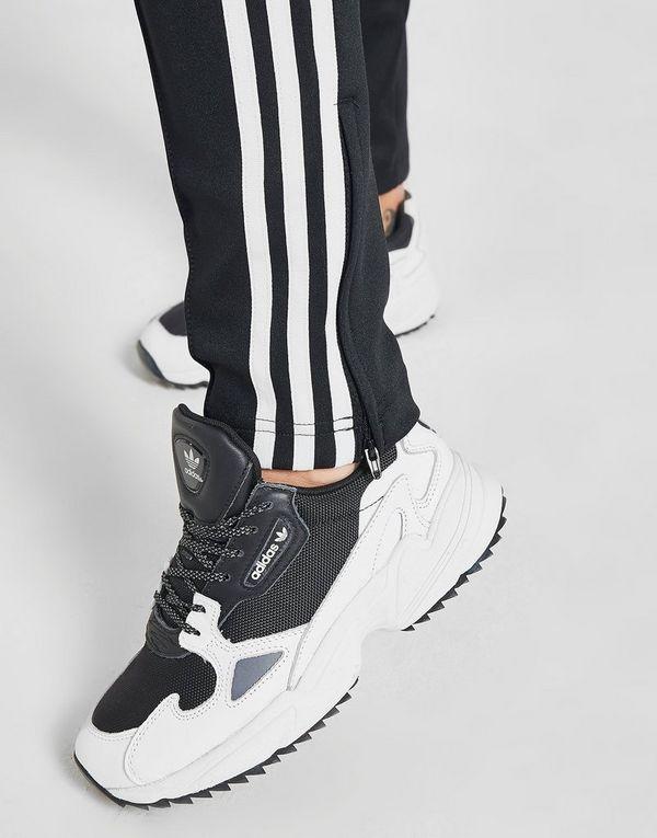 adidas Originals Superstar Track Pants   JD Sports