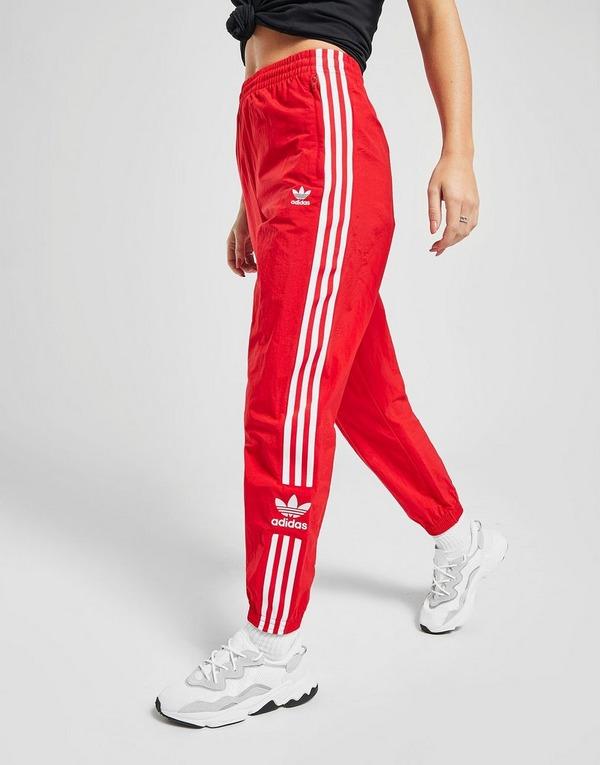 adidas Originals Trainingshose Damen | JD Sports
