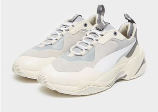 PUMA Thunder Colour Block Damen | JD Sports
