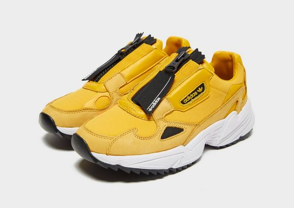 adidas Originals Falcon Zip Women's | JD Sports