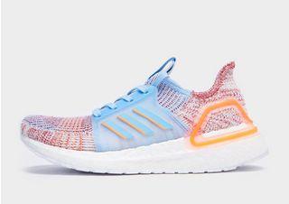 Adidas Superstar II Originals Herren Sneaker Gr. 55,5 UK 19