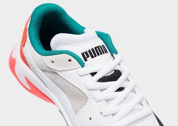 Puma Storm Adrenaline Women's