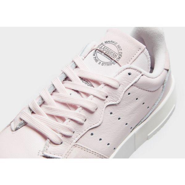 adidas Originals Supercourt Women's