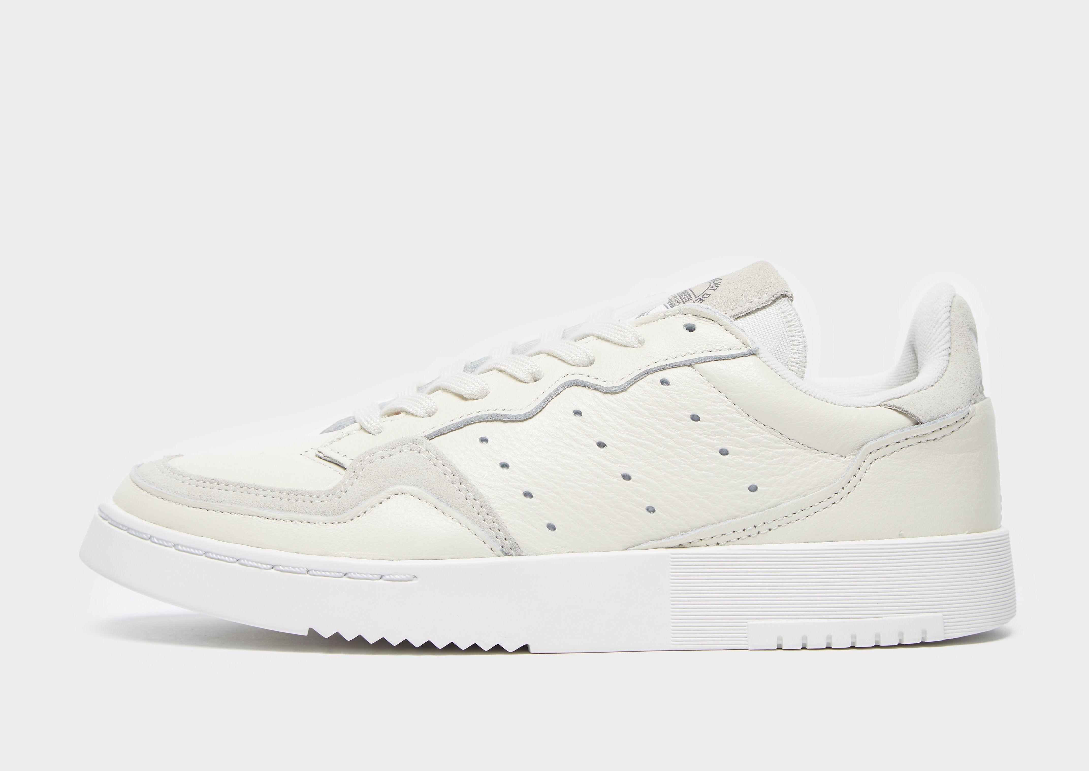c0bee5e9 adidas Originals Supercourt Shoes | JD Sports