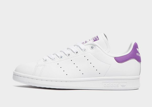 1cdc93172f adidas Originals Stan Smith Women's | JD Sports