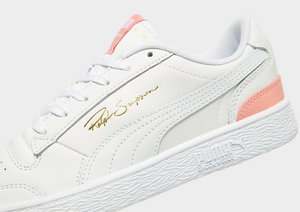PUMA Ralph Sampson Lo Women's