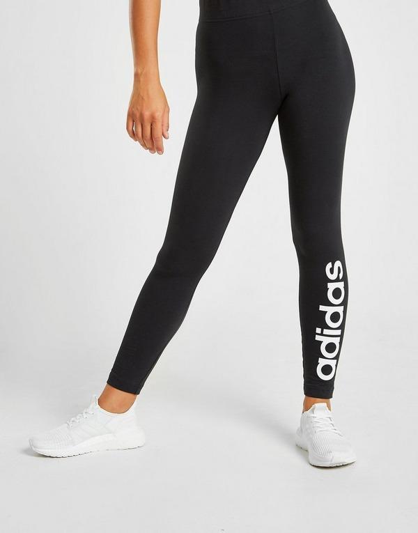 adidas Core Leggings
