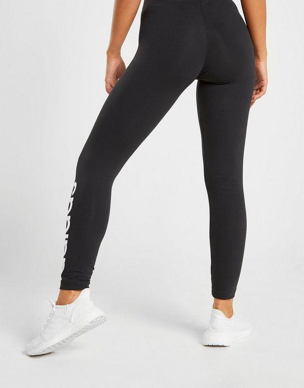adidas leggings Core
