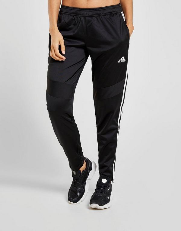 Acherter Noir adidas Pantalon de Survêtement Tiro Femme | JD