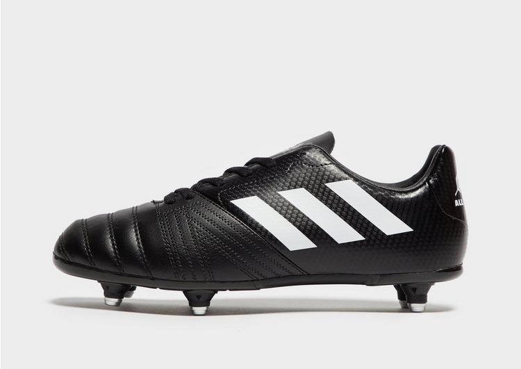 adidas All Blacks SG Junior