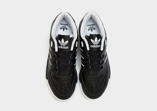 adidas Originals Rivalry Low Junior