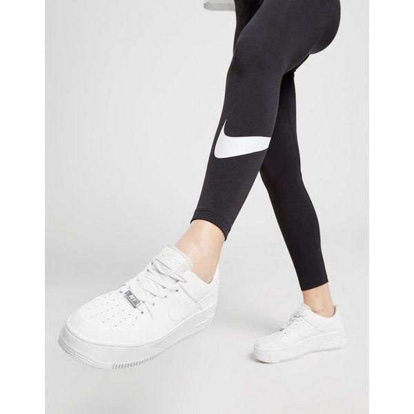 Nike leggings High Waist Swoosh