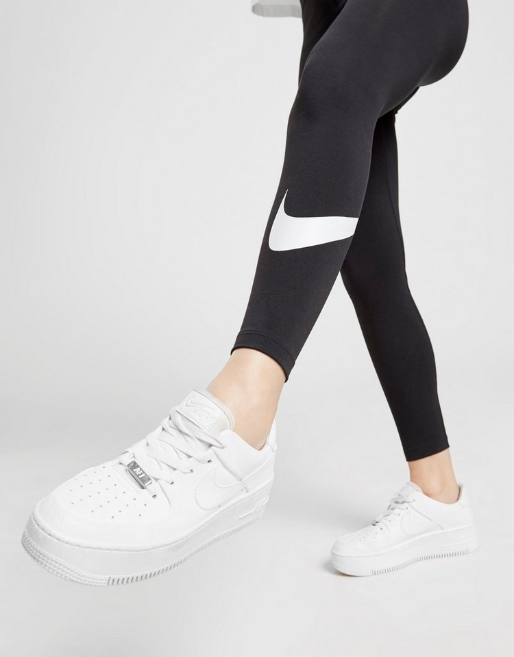 Nike leggings High Waist Swoosh
