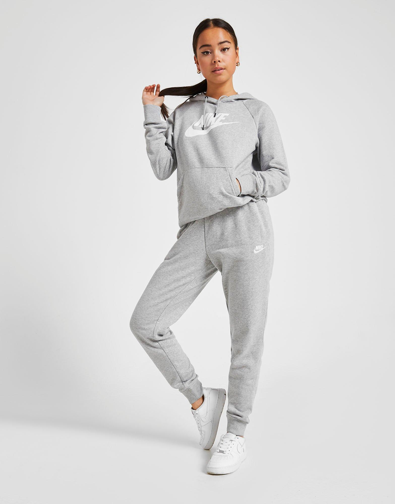 Nike Essential Joggingbroek Dames