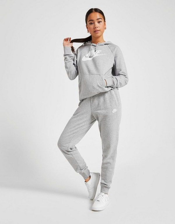 Nike Essential Jogginghose Damen | JD Sports
