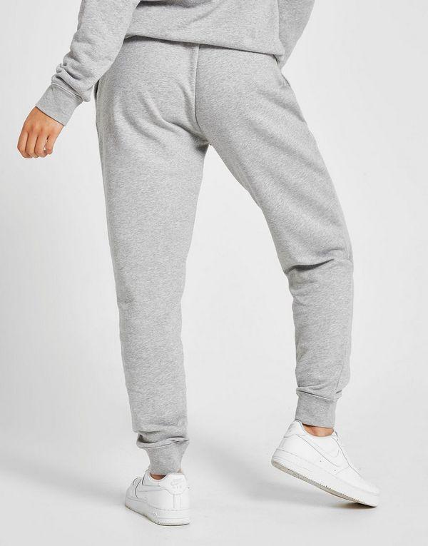1658b95f Nike pantalón de chándal Essential | JD Sports