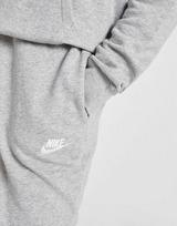 Nike Essential Träningsbyxor