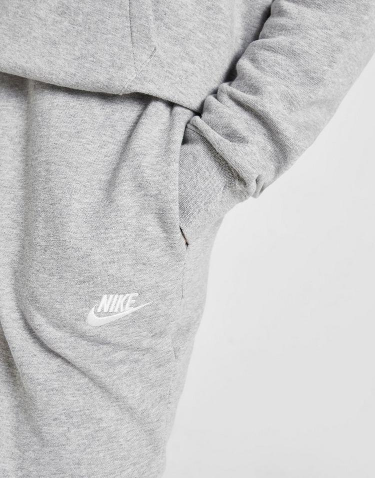 Nike Pantalon de survêtement Essential Femme