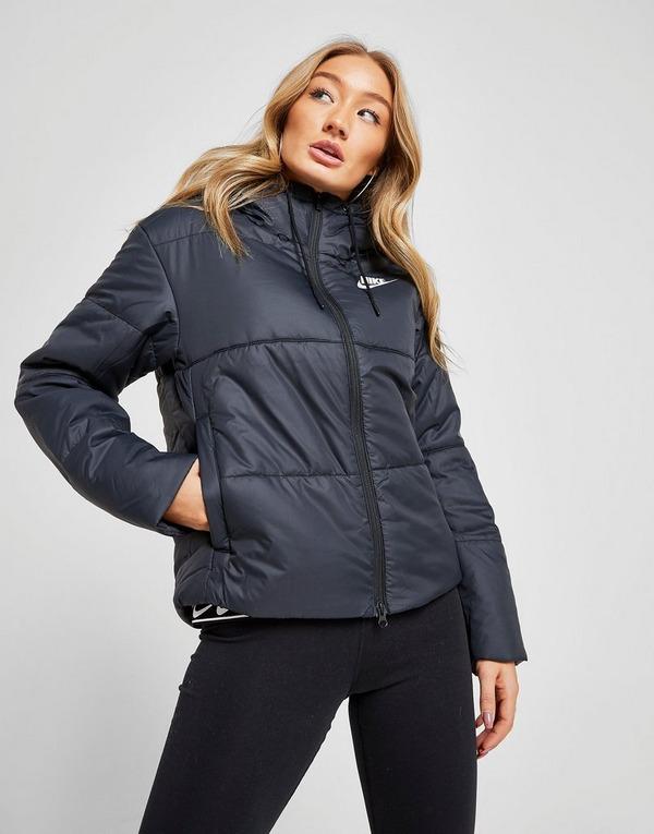 George Eliot Dispuesto Banco  Buy Nike Swoosh Padded Jacket | JD Sports
