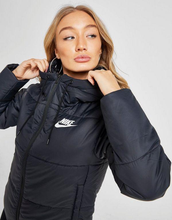 d8d8549af Nike Swoosh Padded Jacket   JD Sports
