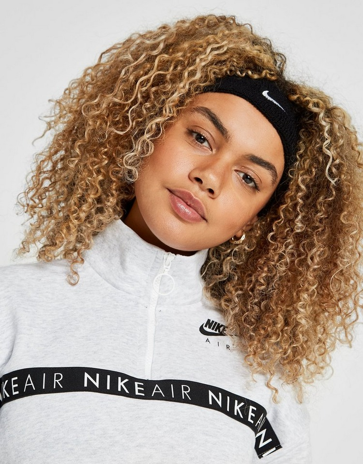 Miraculous Buy Grey Nike Air 1 2 Zip Track Top Jd Sports Schematic Wiring Diagrams Phreekkolirunnerswayorg