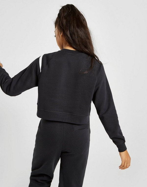 nike jogging oversized femme