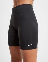 Nike Core Swoosh Shorts Ciclisti