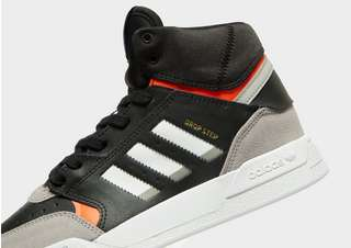 adidas Originals Drop Step Junior JD Sports    adidas Originals Drop Step Junior   title=  f70a7299370ce867c5dd2f4a82c1f4c2     JD Sports
