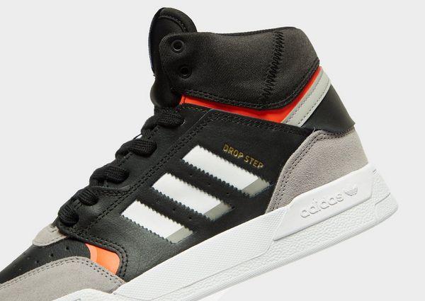 adidas Originals Drop Step Homme   JD Sports