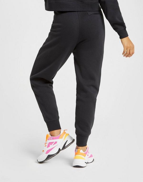 nike jogging oversize