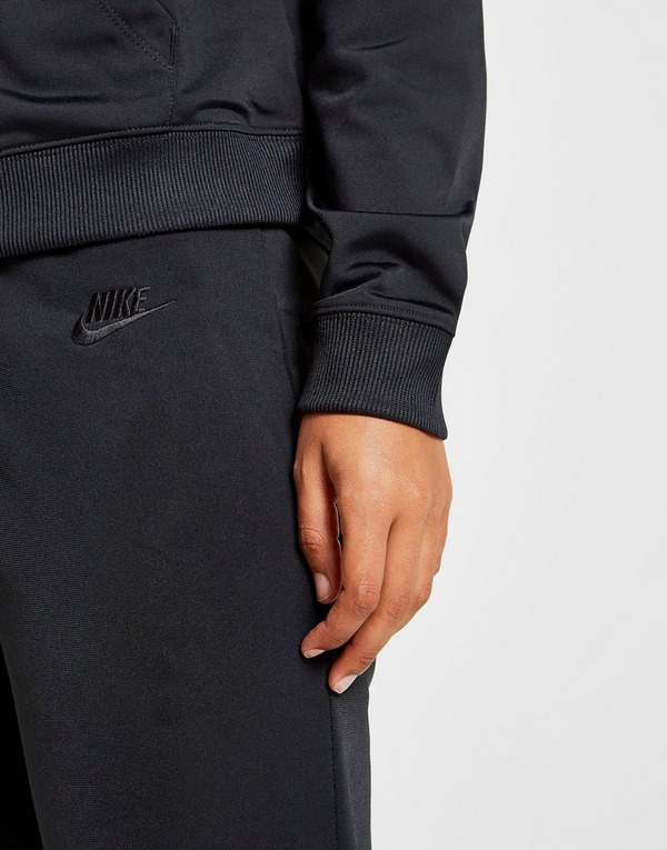 Nike Poly Suit