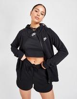 Nike Huppari Naiset