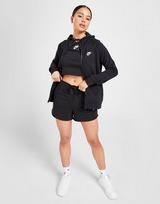 Nike Casaco com Capuz Essential Full Zip
