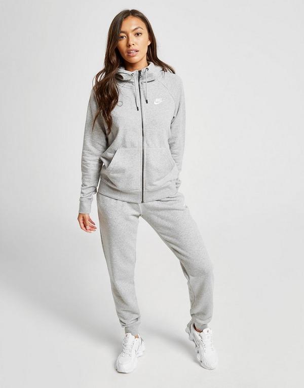 Nike Essential Full Zip Hoodie Women's