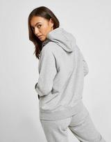 Nike Essential Full Zip Hættetrøje Dame