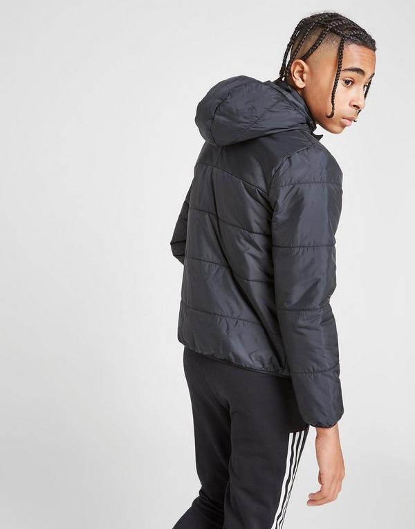 adidas Originals Padded Jacket Children | JD Sports