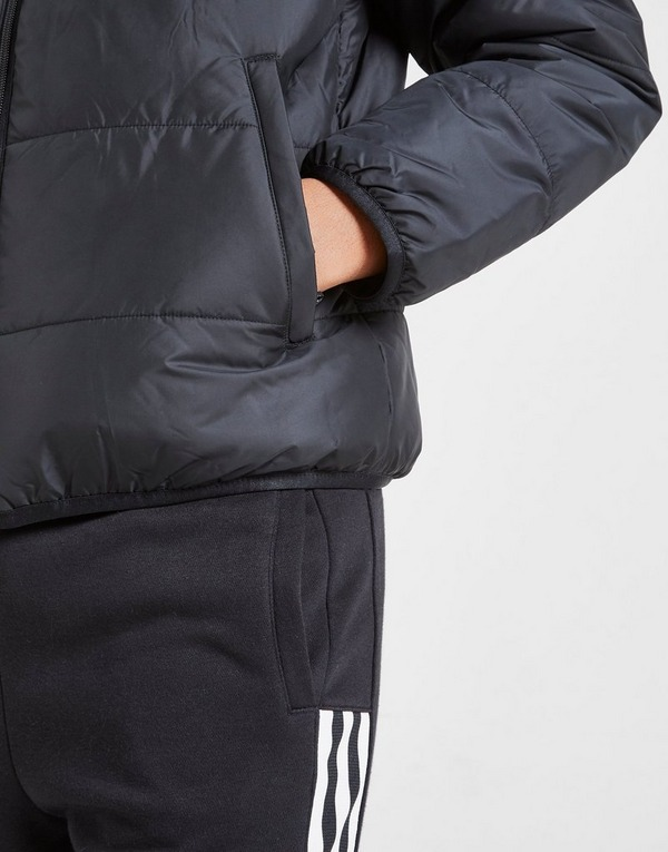 Acherter Noir adidas Originals Veste Matelassée Junior | JD