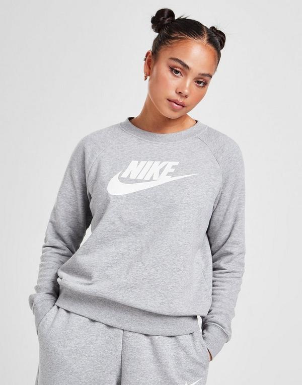 Nike sudadera Essential Futura