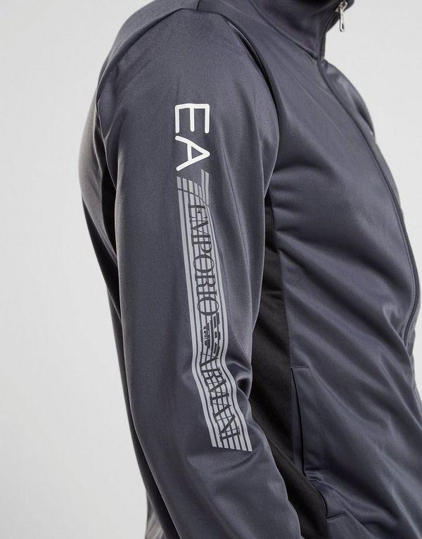 Emporio Armani EA7 Sleeve Logo Träningsoverall