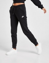 Nike Essential Futura Joggingbukser Dame