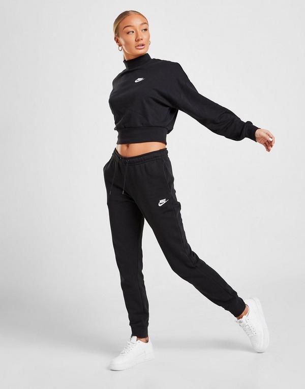 nike jogging essential femme