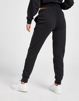 Nike Essential Futura Joggingbroek Dames
